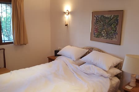 En Suite in house near La Manga and Cartagena - Beal