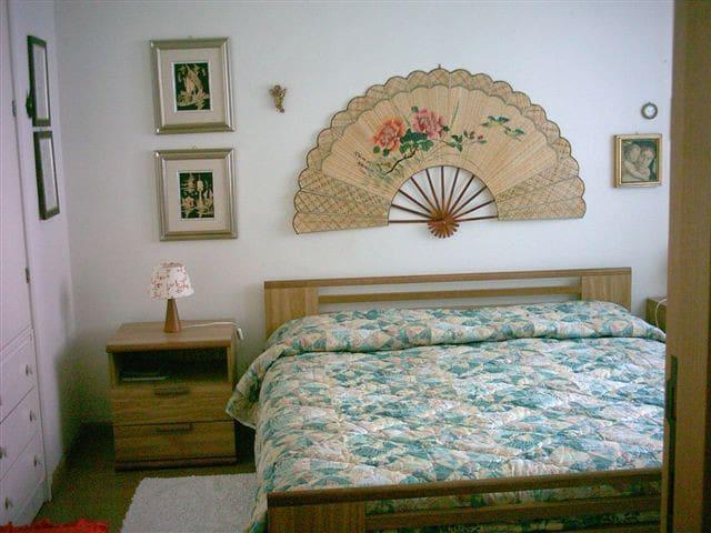 Appartamento CALIK ideale per vacanze rilassanti.