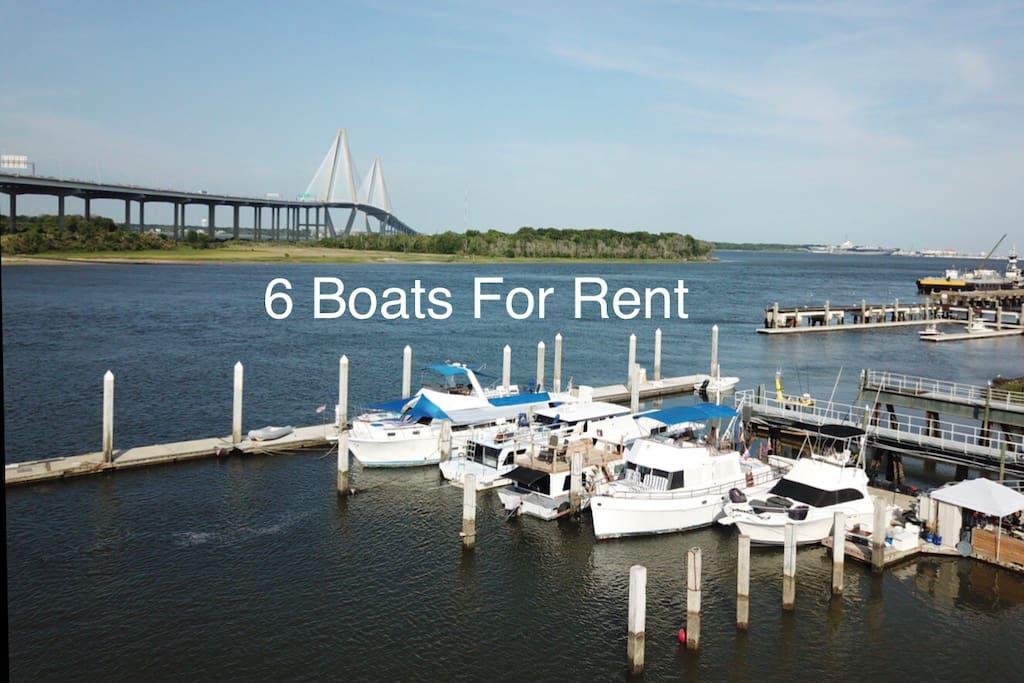 Rooms For Rent Fleet