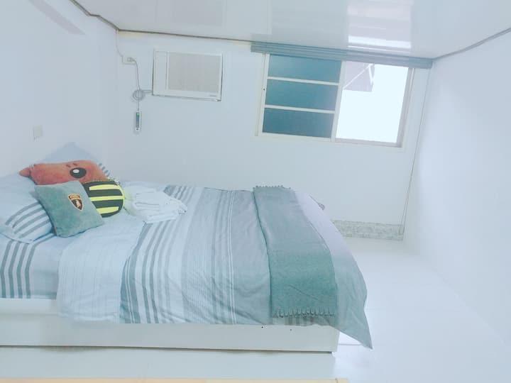[Backpacker]全心房源 簡約打造最舒適的家✔