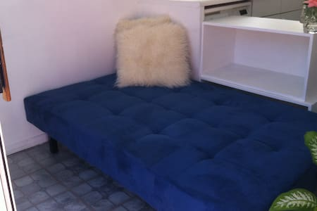 Cubby Sleep - super buy - Burbank - Burbank - House