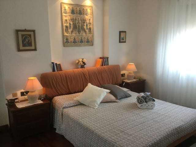 Poltrone E Sofa Savona.Airbnb Savona Vacation Rentals Places To Stay Liguria Italy