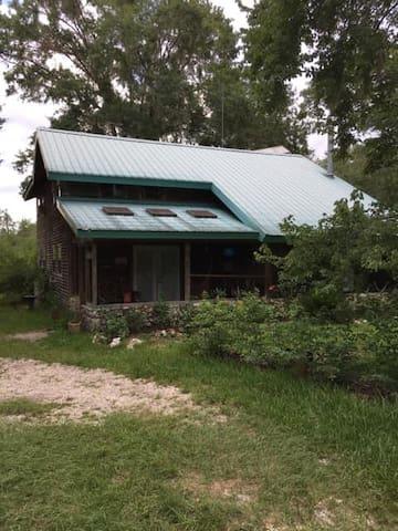 Rural room for rent