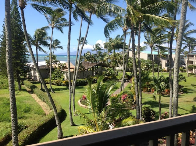 Gorgeous View, recently remodeled - Kaunakakai - Byt
