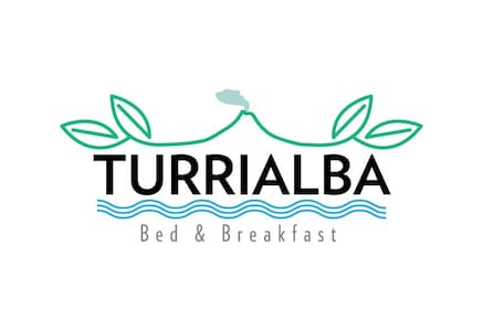 Turrialba Bed & Breakfast - Turrialba