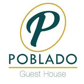 Foto de perfil de Poblado