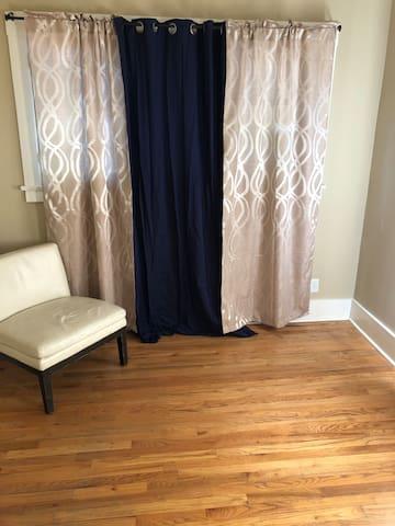 Room in Pasadena