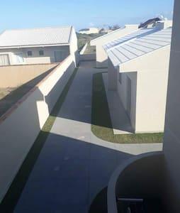 Residencial Brisa do Mar - Casa 3