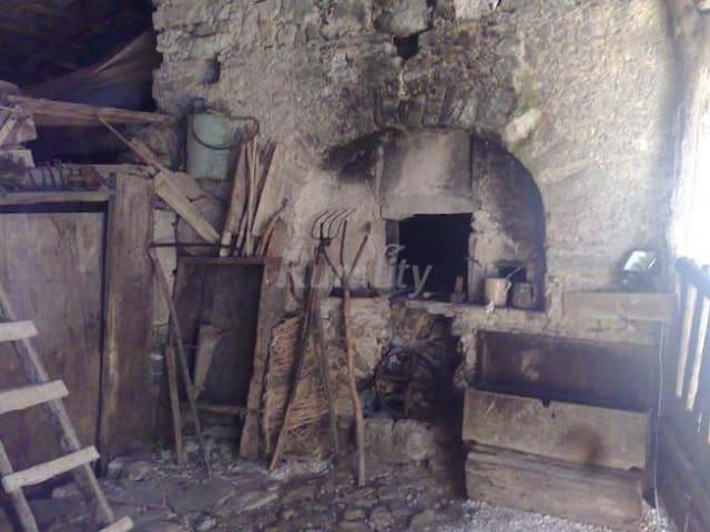 Vacanze Cilento - Magliano Vetere - Bed & Breakfast