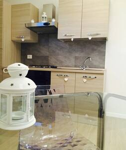 DREAMHOUSE B&B - Cernusco sul Naviglio - Bed & Breakfast
