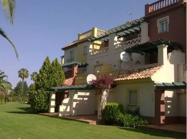 Penthouse Canelita