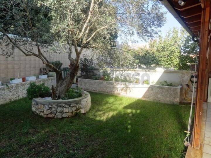 Casa vacanze Giurdignano (Puglia)