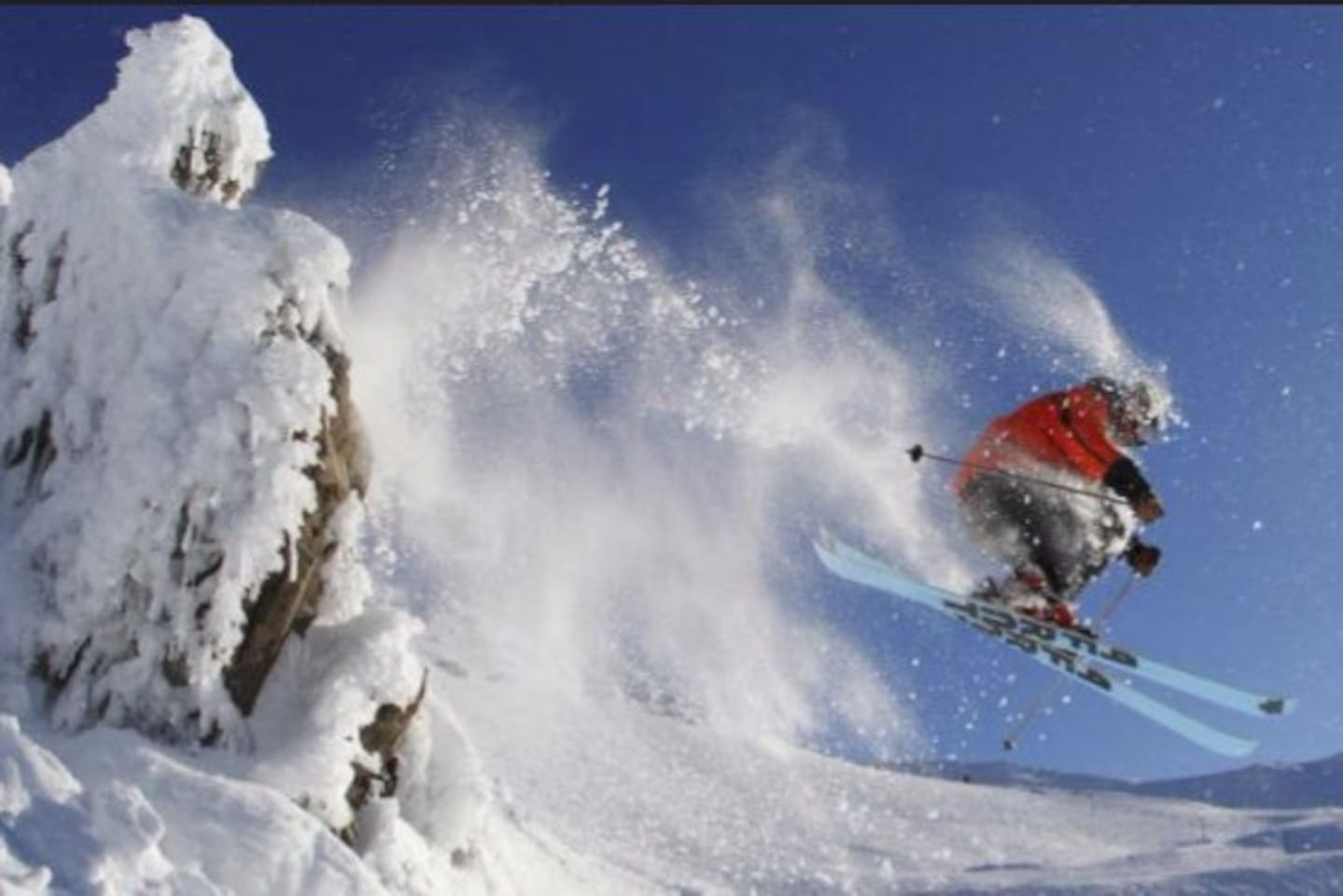 Indian Peaks Resort is truly nestled in the pines, within minutes of world-class skiing at Winter Park Resort!