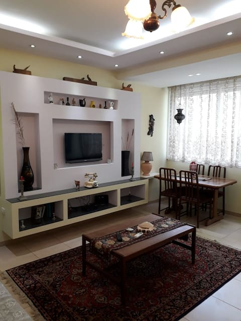 yoav 31 apartment