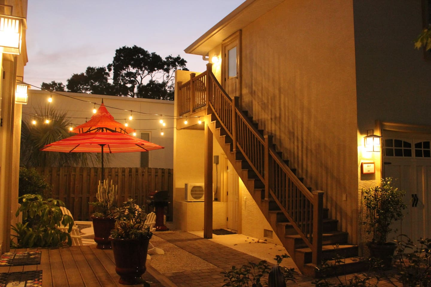 Welcome to your base camp for exploring Sarasota