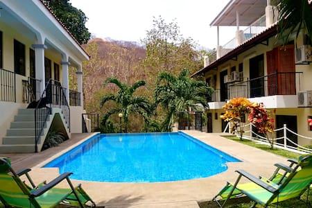 Vista Perfecta 2 (#1) - Coco - Apartamento