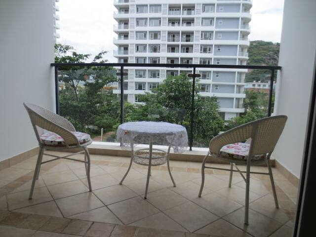 Holiday homes in Xunliao Bay Chinese maldives - Huizhou - House