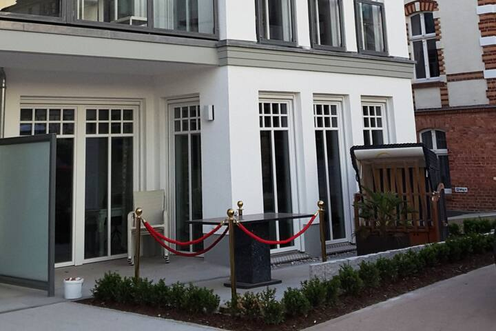 Westend-Palais 2