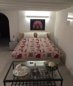 Accogliente duplex - Rovereto - Apartment