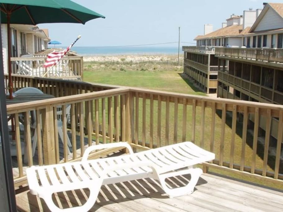 Chair,Furniture,Boardwalk,Deck,Path