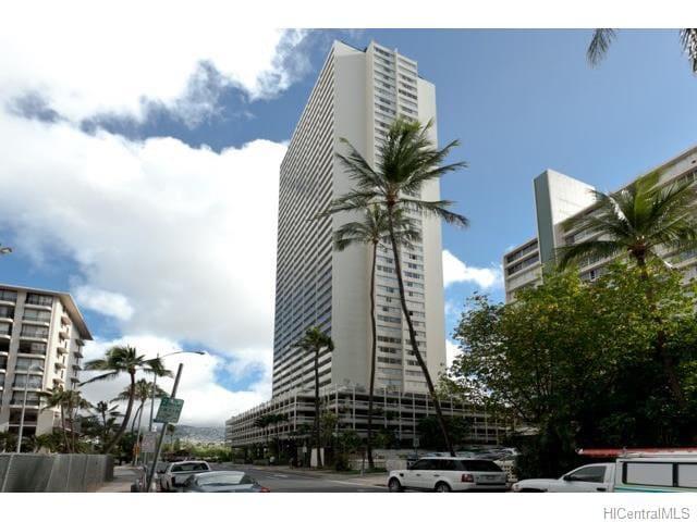 8 Waikiki Beach, Shopping, Dining, & Nightlife - Honolulu