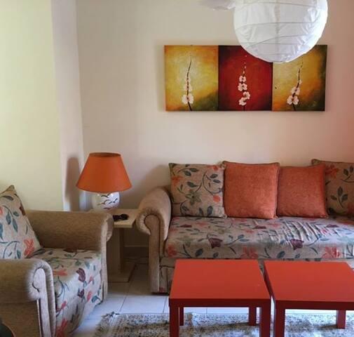 For Rent in Vista Marina, North Coast