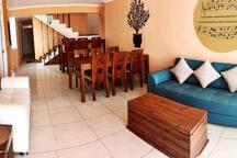 Casa Homa