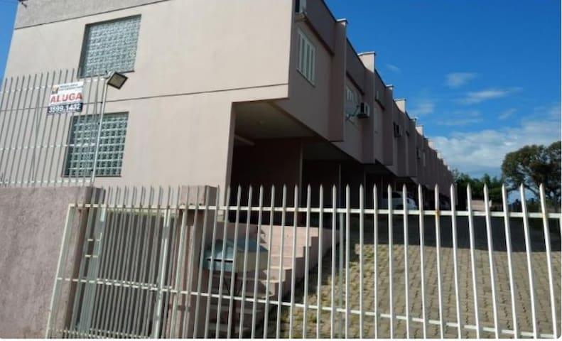 Casa pra alugar em Araricá