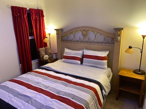 Room# 2