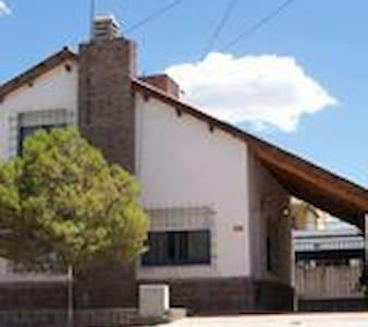 Casa muy cómoda, 1er Bajada a 3 cuadras del mar - San Antonio - House