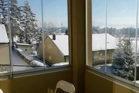 Apartman Mario - Livno - Квартира