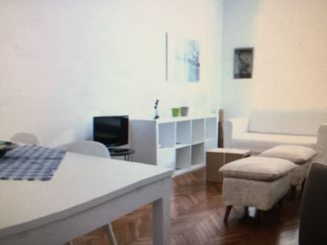 a casa lontani da casa - apartments for rent in berlin, berlin, germany