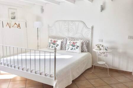 Villa Elena - intero appartamento a Napoli