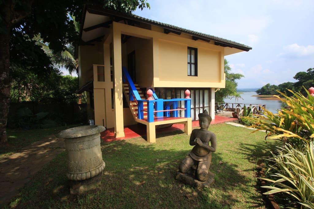 Rambutan Villa 2