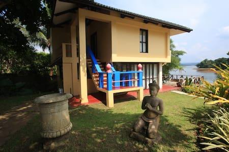Porta Verde - Rambutan Villa 2 - Villa