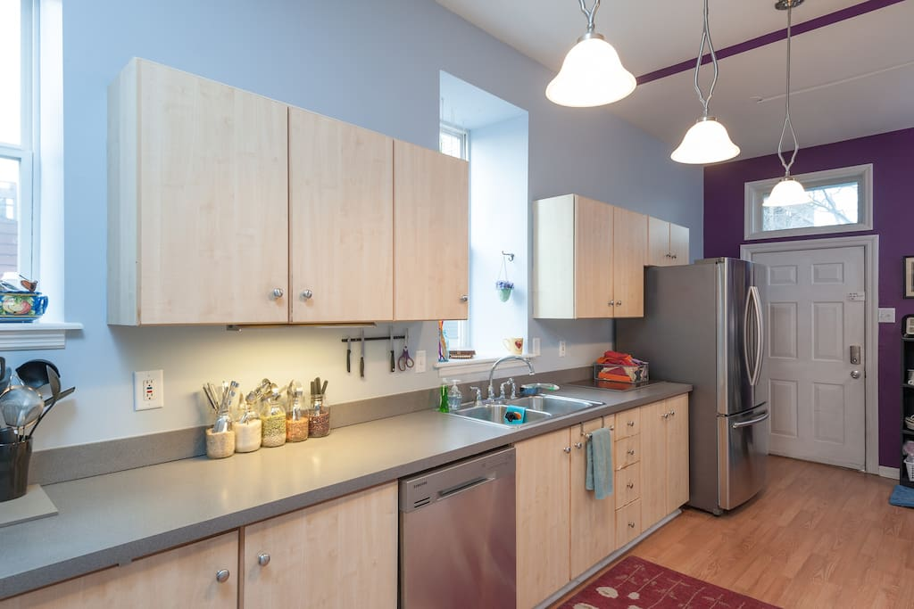 6 Beds Soulard Downtown Townhouses For Rent In St Louis Missouri United States