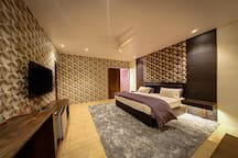Room overview 3