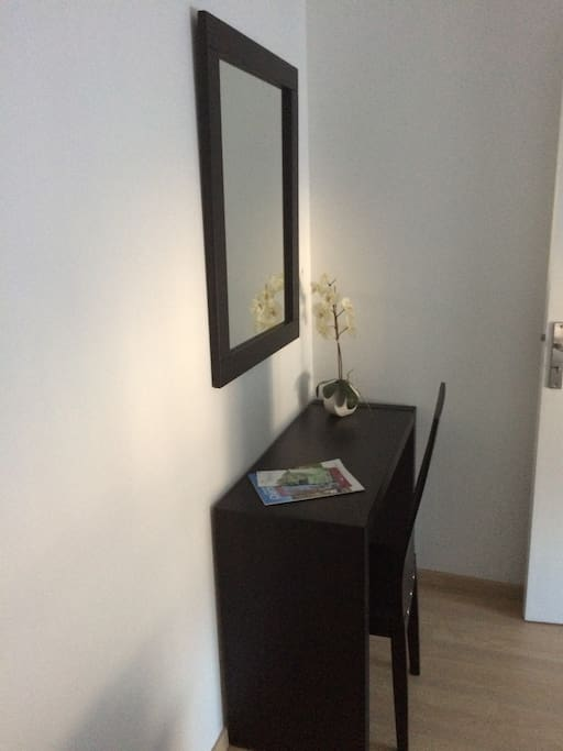 Bed breakfast in champagne chambres d 39 h tes louer for Chambre d hotes champagne