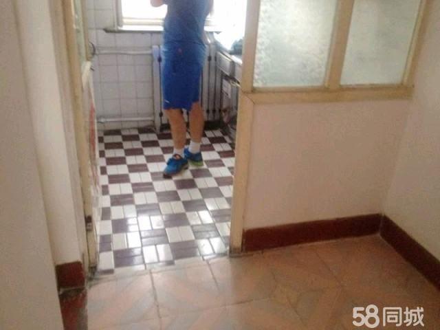 干净舒适,设施齐全,价格实惠 - Chifeng Shi - Apartamento