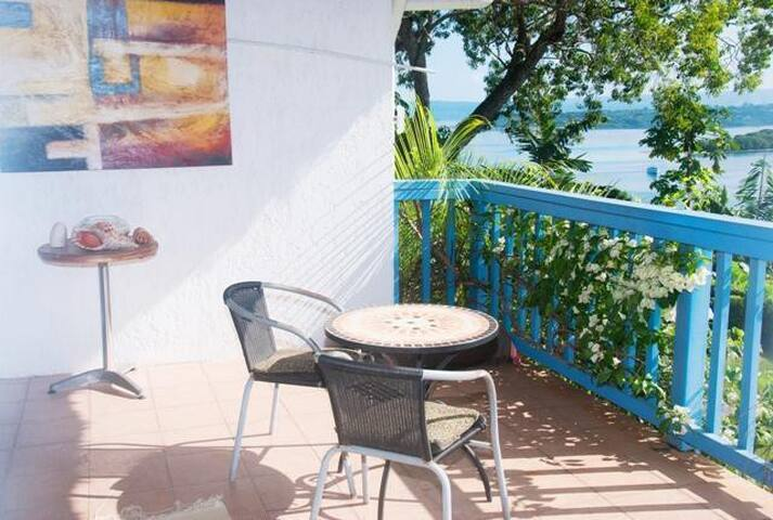 Harbour Lights Apartments, Port Vila - Порт-Вила - Квартира