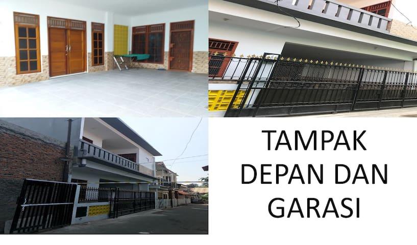 Desain Dapur Dekat Garasi airbnba pasar minggu vacation rentals places to stay