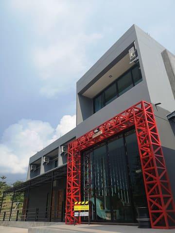 Manonkan Resort มานอนกันรีสอร์ท ที่พักเขาค้อ เพชรบูรณ์