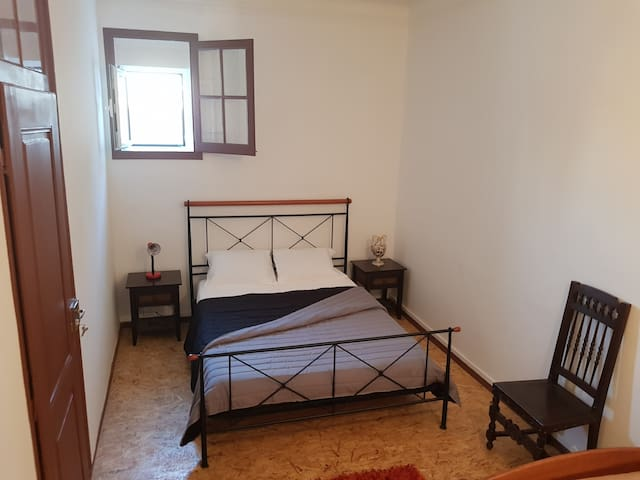 Beatus - Prince Room