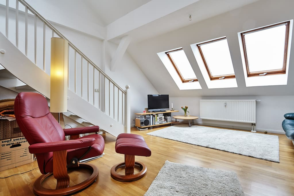 Cheap Apartments For Rent In Berlin Germany