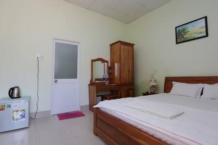 Be Home Hostel 2 - tp. Phú Quốc - Rumah Tamu