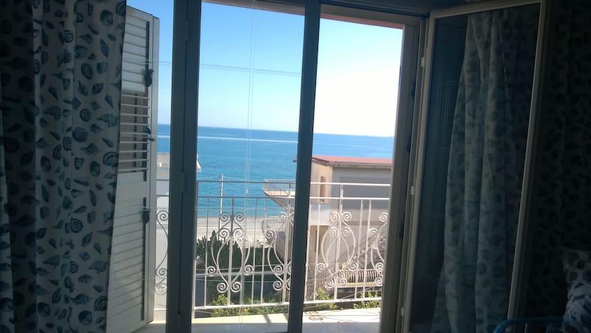 Appartamento a Bova Marina - Bova Marina - Apartament