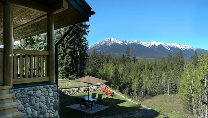 Bearberry Meadows - Goslin Suite