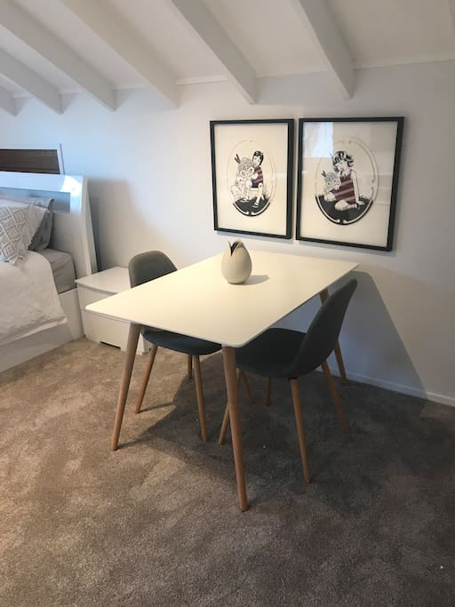 Dinning Table/Desk