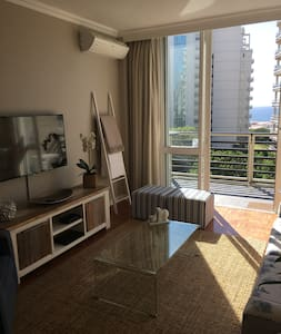 Apartment in the heart of Umhlanga - Umhlanga