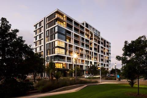 Entire Apartment - Stunning City Pad